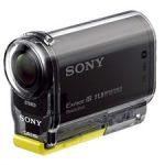 ソニーの小型・軽量デジタルHDビデオカメラ「アクションカム」からニューモデル発売