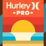 パターチアは、ハーレー・プロ初のパーフェクト10。更に引退も表明。大原洋人はラウンド2へ。