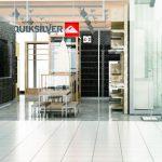 クイックシルバーがZOZOTOWNとMARK IS みなとみらい店を今週末にオープン。