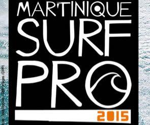 Martinique-1.jpg