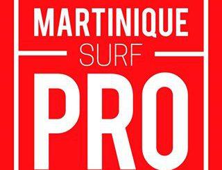Martinique-8.jpg