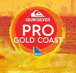 QS_goldcoast_brand-9.jpg
