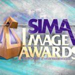 第12回SIMAイメージ・アワード開催。 2014ベスト・オブ・サーフ・インダストリー決定。
