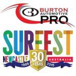 WSLバートン・オートモーティブ・プロはクオーターファイナルを戦うベスト8が決定。