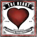 ドノヴァン・フランケンレイター、ニュー・アルバムを9/23リリース。ジャパン・ツアー開催
