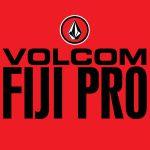 ASP-WCT第4戦 「ボルコム・フィジー・プロ」は6名が勝ち残り、明日ファイナルデイか。