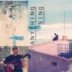 「ANYTHING SING」ジャパンプレミアにルーク、ニック、シェーン来日