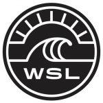 WSLジャパンが2015年 WLTへクオリファイする3名の日本代表選手を発表。