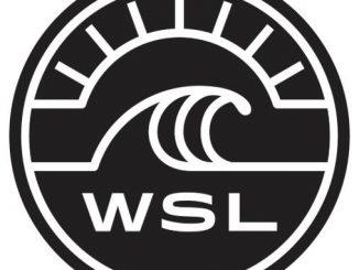 WSL-7.jpg