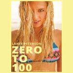 レイキー・ピーターソンのシグネチャームービー「Zero to 100」がリリース。