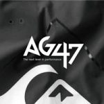 """クイックシルバー史上最も進化した革新的ボードショーツ""""AG47""""がついにベールを脱ぐ。"""