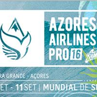 azores-1.jpg