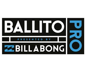 ballito-pro-5.jpg