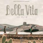イタリアを舞台に撮影された初めてのサーフ・ドキュメンタリー映画『ベラ・ヴィータ』