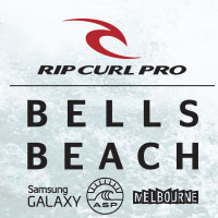 bells-3.jpg