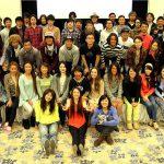 BeWETのライダーズ・ミーティングから日本の将来を考える