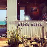 辻裕次郎プロデュースの『BEACH HOUSE – shishikui』がオフィシャルサイトをオープン。