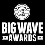 ワールド・サーフ・リーグ・ビッグウェイブ・アワード・ノミネート候補者が発表