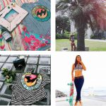あなたの楽しい夏をシェア下さい。BILLABONG #aBikiniKindaLife Instagramキャンペーン!