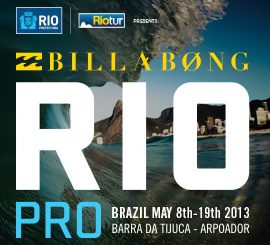 billabongriopro13banner1-7.jpg