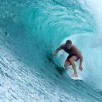 Life's Better in Boardshorts  タジ、パーコ、ライアンのスンバワ・トリップ。