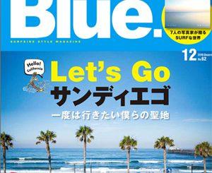 blue63-1.jpg