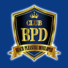 bpd-1.jpg