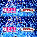 BPDガールズサーキットとJPBAとの初のコラボ企画「X'mas Party」 開催決定!!