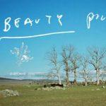 ディオン・アジウス、ミッチ・コルボーン、クリード・マクタガード。Beauty Pockets II