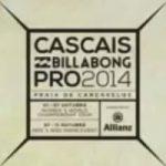 ポルトガルで開催されるASPプライム「カスカイス・ビラボン・プロ」に大原洋人が出場。