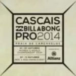 ASPプライム「カスカイス・ビラボン・プロ」は大会4日目。ベスト8が決定した。