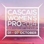 ASPウイメンズWCT第9戦「カスカイス・ウイメンズ・プロ」はベスト8が決定。