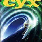 RVCA 「Cyxborg 最新&最終号リリース記念パーティー」にクリスチャン・フレッチャー登場
