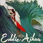 エディ・アイカウ2014/15のオープニングセレモニーが日本時間12月5日(金)午前10時から開催
