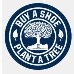 マット・ウィルキンソンの「MAKE WILKO PLANT TREES.」キャンペーン
