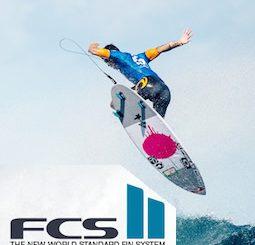 fcs2.jpg