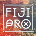 サリー・フィッツギボンズが、フィジー・ウイメンズ・プロで今季初優勝。フィジー2連覇。