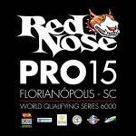 WSLレッド・ノーズ・プロ・フロリアノポリスSCでデイヴィッド・シルヴァがQSイベント初優勝。