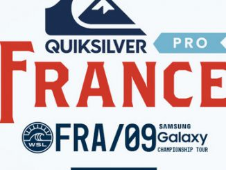 france-18.jpg
