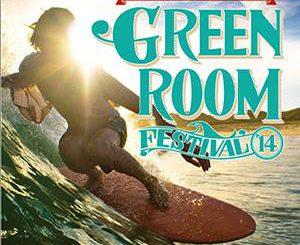greenroom-1.jpg