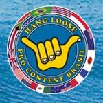 カノア五十嵐がR5進出。WSLメンズQS6,000「ハング・ルーズ・プロ・コンテスト」