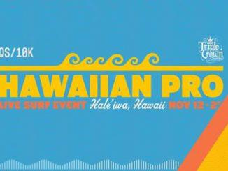 hawaiian-1.jpg