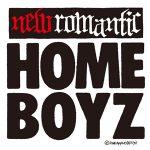 """パイナップル ベティーズが蘇る。写真展 """"New Romantic Home Boyz"""" が東京・原宿で開催。"""