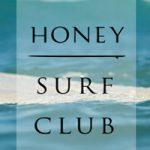 BEACHLIFE STYLE MAGAZINE「HONEY」が湘南・材木座海岸にSURF CLUBを7/1オープン。