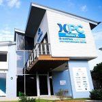 オーストラリアに誕生した世界最高水準のサーフィントレーニング施設「ハーレーHPC」