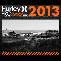 hurley-1.jpg