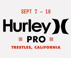 hurleypro2016-1.jpg