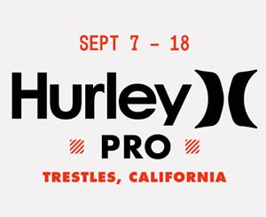 hurleypro2016-7.jpg