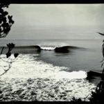 24年間、波を待ち続けた伝説の大会「イナムラサーフィンクラシック」で大橋海人が優勝。