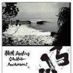 イナムラ・サーフィン・クラシックのオフィシャルDVDは12月17日発売。